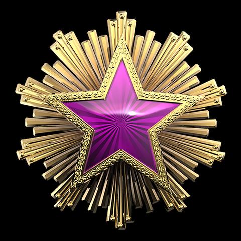 File:Csgo-service medal 2016 5.png