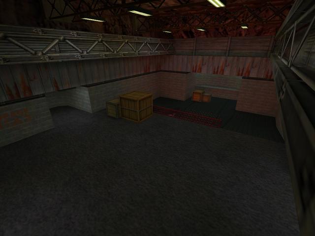 File:De nuke0021 Inside-Ramp.png