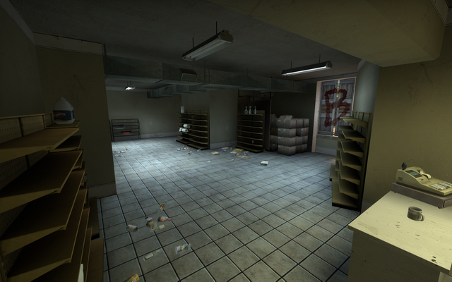 File:De mirage-csgo-shop-1.png