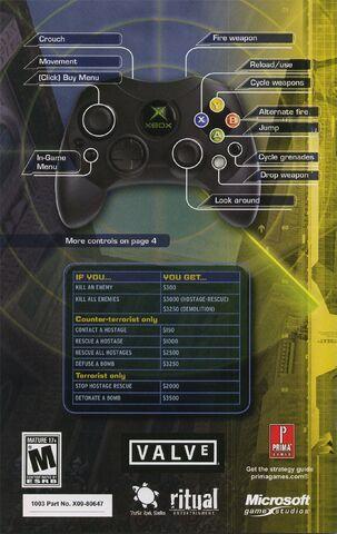 File:CSX controls.jpg