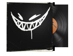 File:Csgo-music-kit-feed-me.png