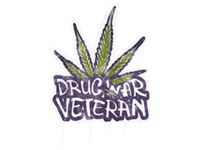 Drugwarveteran large