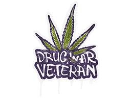 File:Drugwarveteran large.png