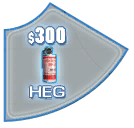 File:Hegrenade buy on csx.png