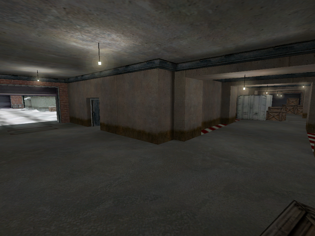 File:Cs office cz0002 CT spawn zone.png