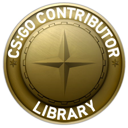 File:Maptoken library large.png