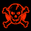 File:Chuckskull red.png
