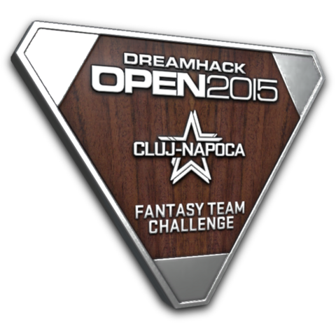 File:Csgo-cluj 2015 fantasy silver large.png