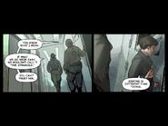 CSGO Op. Wildfire Comic019