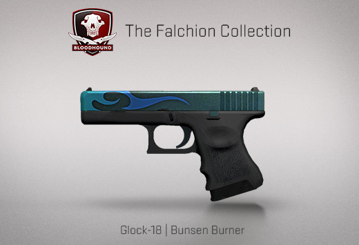 File:Csgo-falchion-announcement-02.jpg