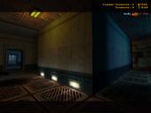 Cs ship0024 maintaince hallway