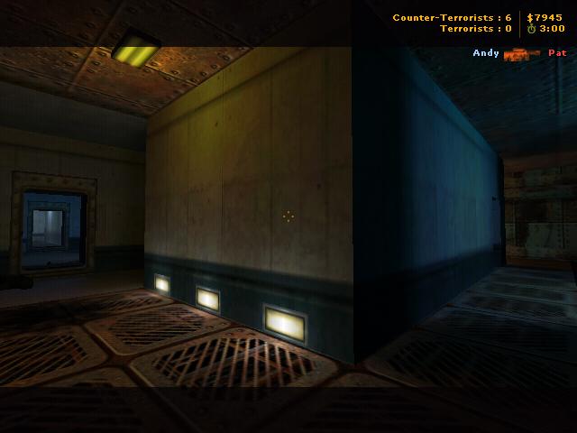 File:Cs ship0024 maintaince hallway.png
