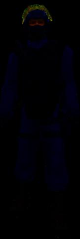File:Gign uniform01.png