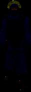 Gign uniform01
