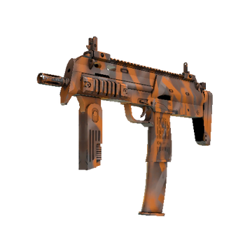 File:Mp7orangepeel.png