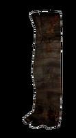 Oildrum chunkb
