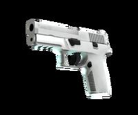 Csgo-chop-shop-p250-whiteout-market-MW