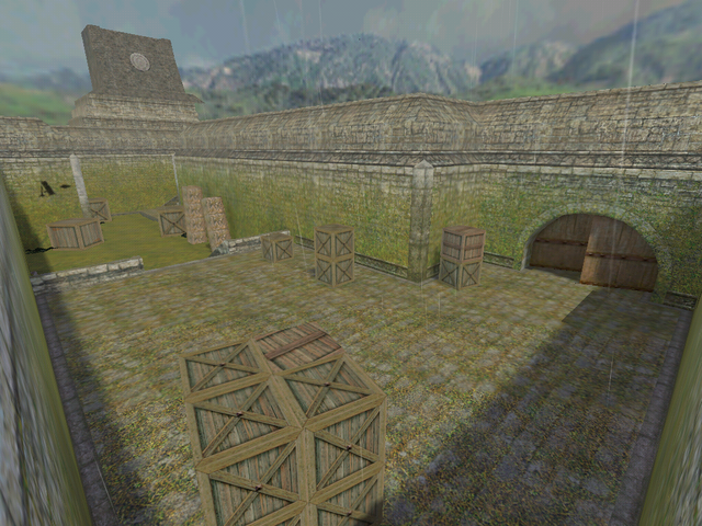 File:De aztec cz0002 CT Spawn zone.png