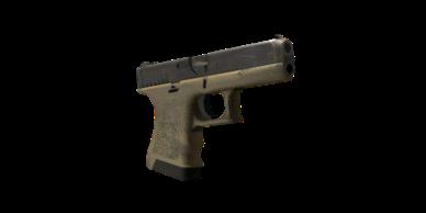File:Glock18hud csgo.png