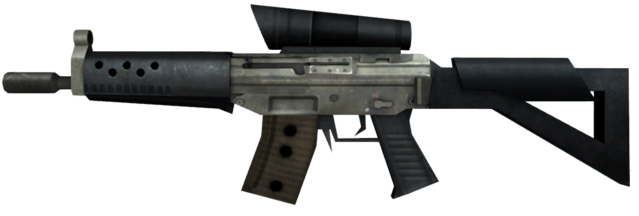 File:W sg552 css.png