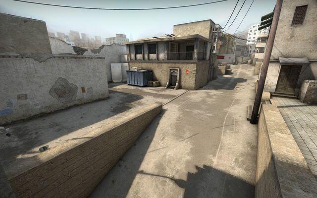File:De dust2-csgo-pit-1.jpg