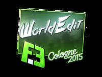 Csgo-col2015-sig worldedit foil large
