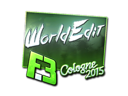 File:Csgo-col2015-sig worldedit foil large.png