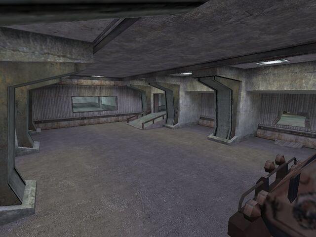 File:De prodigy cz0014 garage.jpg