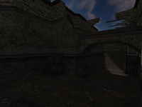 De rubble cz0019 alley 2
