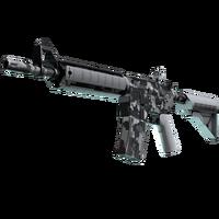 M4a4urbanddpat
