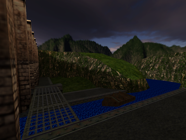 File:As riverside0002 CT Spawn Zone 3.png