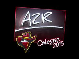 File:Csgo-col2015-sig azr foil large.png
