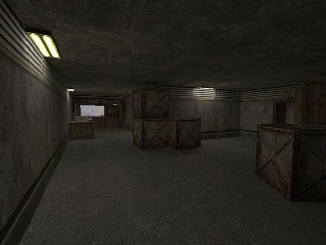 File:De prodigy cz0004 crates.jpg