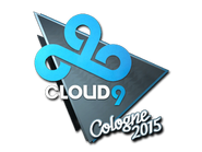 Csgo-cologne-2015-cloud9 large