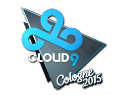 File:Csgo-cologne-2015-cloud9 large.png