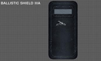 File:Shield1.jpg