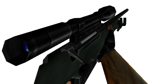File:V awp beta1.png
