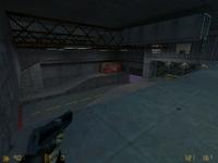 Beta10 assault tspawn