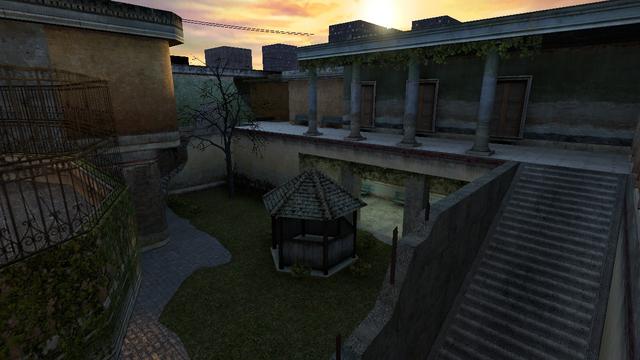 File:Cs havana courtyard.png