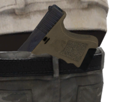 File:P glock18 holster csgo.png