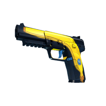 File:Csgo-chroma2-market-five-seven-monkey-business-MW.png