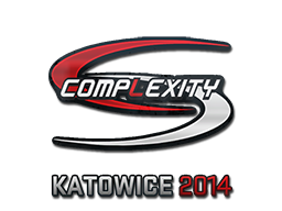 Sticker-katowice-2014-complexity