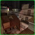 Thumbnail for version as of 22:11, November 21, 2010