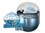 Csgo-crate sticker pack eslcologne2015 02