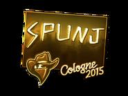 Csgo-col2015-sig spunj gold large