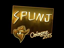 File:Csgo-col2015-sig spunj gold large.png
