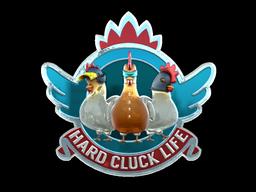 File:Csgo-stickers-slid3 capsule-hardclucklife foil.png