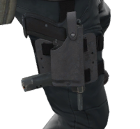 File:P cz75a holster.png