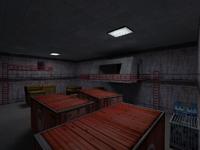 Cs hideout0012 inside 2