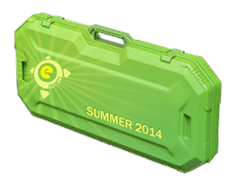 File:Esports-2014-summer-case-market.png